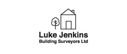 Luke Jenkins Property Surveyors