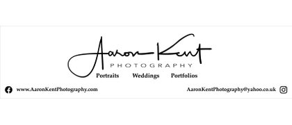 AARON KENT PHOTOGRAPHY