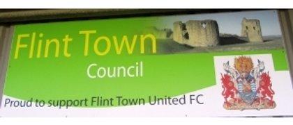 Flint Town Council