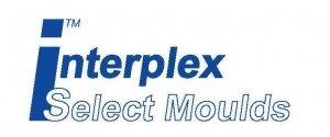 Interplex Select Moulds
