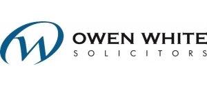 Owen White Solicitors