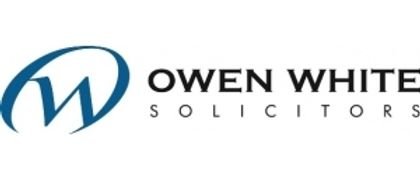 Owen White Solicitors