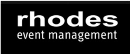 Rhodes events Management