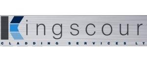 Kingscourt Cladding
