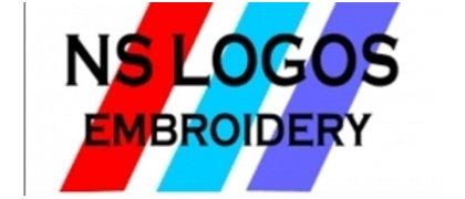 NS logos