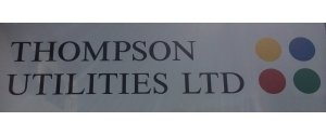 Thompson Utilities