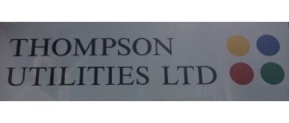 Thompson Utilities