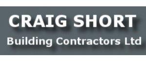 Craig Short Building contractors