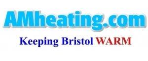 A M Plumbing & heating