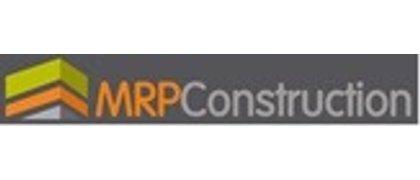 MRP Construction - Peggy