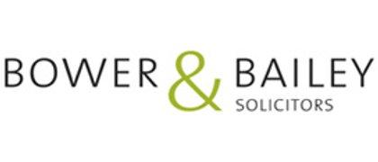 Bower & Bailey