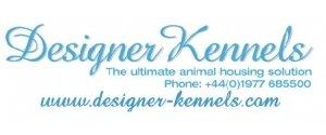 Designer Kennels