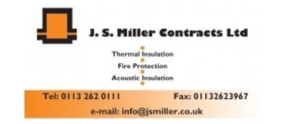 JS Miller