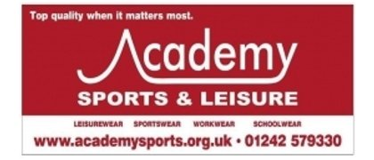 Academy Sports & Leisure