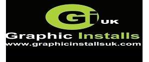 Graphic Installs UK