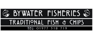 Bywater Fisheries