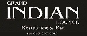 Grand Indian