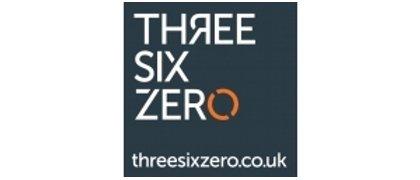 Threesixzero