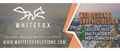 Whitefox Solutions