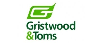 Gristwood & Toms