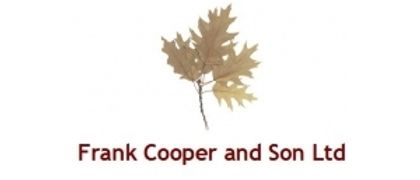 Frank Cooper & Son Ltd