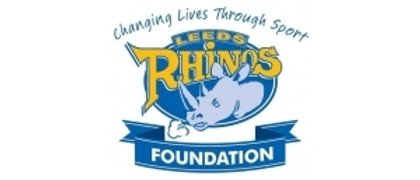 Leeds Rugby Foundation