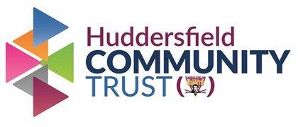 Huddersfield Giants Community
