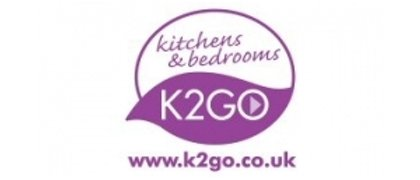 Kitchens 2 Go