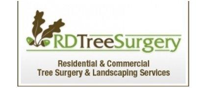 R.D. Tree Surgery