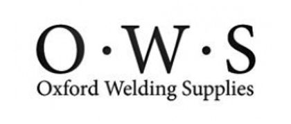Oxford Welding Supplies