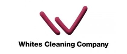 Whites Cleaning Company