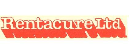 Rentacure Ltd