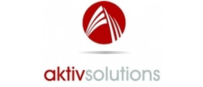 Aktivsolutions