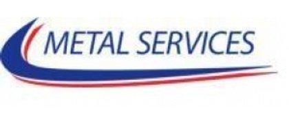 Metal Services Ltd
