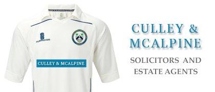 Culley & McAlpine