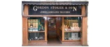 Gordon & Stoker & Son