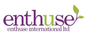 enthuse International