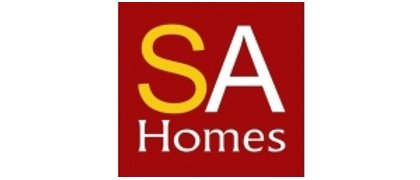 S A Homes