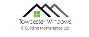 Towcester Windows and Building Maintainance Ltd
