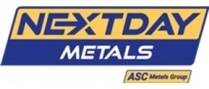 Next Day Metals