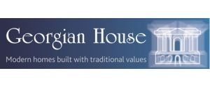 Georgian House Developments