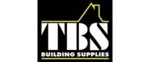 TBS Building Supplies