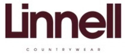 Linnel Country Wear