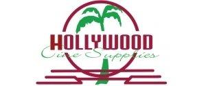 Hollywood Cine Supplies