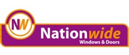 Nationwide Windows
