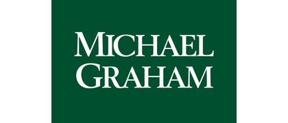 Michael Graham Estate Agents