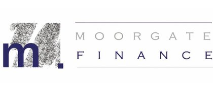 Moorgate Finance