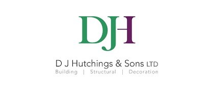D J Hutchings