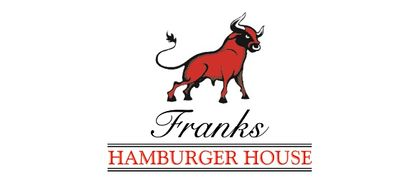 Franks Hamburger House