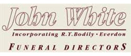 John White Funerals